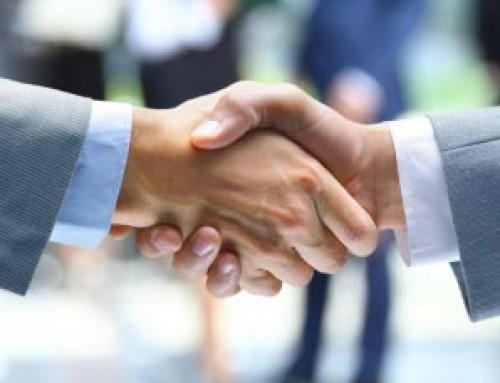 62 Reasons for Sellers Hiring Brokers.