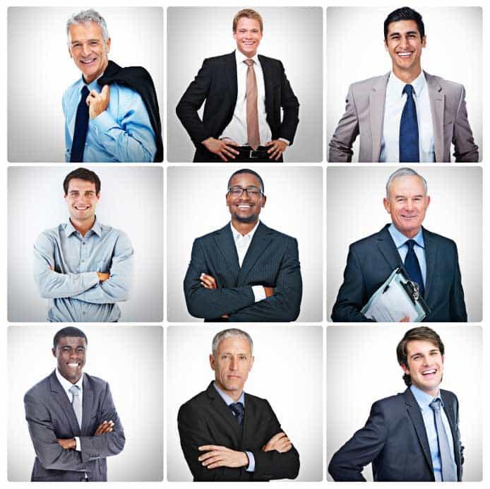 Tampa Business Broker - Business Brokers Tampa - Sell My Business Tampa - Tampa Bay Business Broker - Buy a Business Tampa - Florida