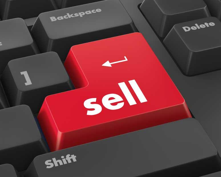 Business Broker Tampa, Business Brokers, Tampa Business for sale, Sell my Business, Tampa, St Pete, Tampa Bay, St Petersburg, FL