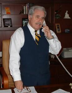 Tampa Business Broker, Business Brokers Tampa, Tampa Business for sale, Sell my Business, Tampa, St Pete, Tampa Bay, St Petersburg, FL